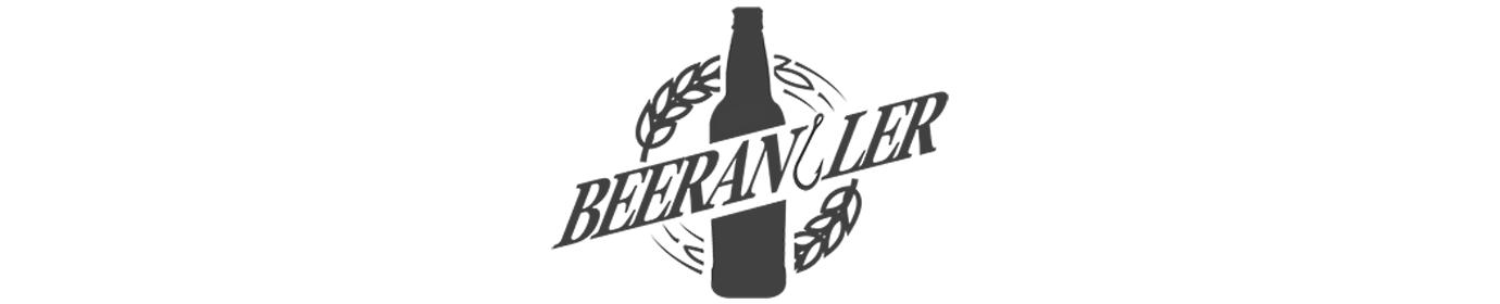 beerangler.com