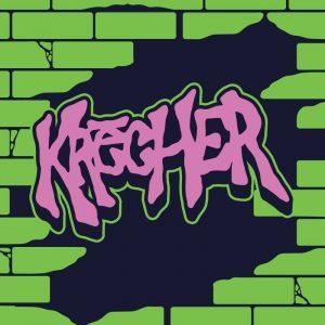 krecher
